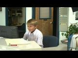 Детективы из лодочного сарая / Детективы из плавучего домика / The Boathouse Detectives (2011) vk.com/kinoflame